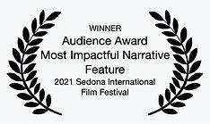 Sedona Audience Award_edited.jpg
