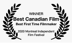 Montreal Awards _edited.jpg