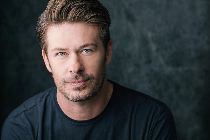 Ryan_Northcott_Actor_Headshot.jpg