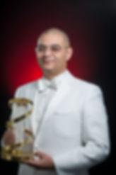 Kamal Derkaoui.jpg