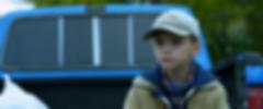 Screen Shot 2020-05-08 at 12.58.03 PM.pn