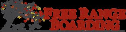FRB_logo_web_horiz-05.png