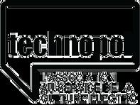 technopol-signature.png