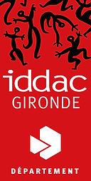 IDDAC Gironde 33