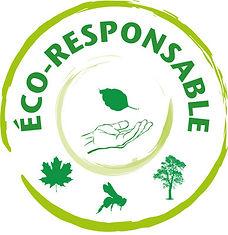 eco-responsable.jpg