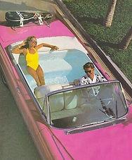 Car piscine.jpg