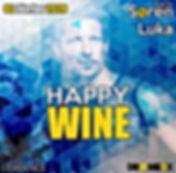 happy-wine-2020.jpg