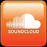 soundcloud-logo 2.png