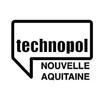 TECHNOPOL Nouvelle Aquitaine.jpg
