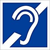 Malentendant-logo.png