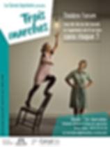 Visuel-Theatre-Forum-2018.jpg