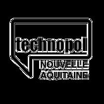 TECHNOPOL Nouvelle Aquitaine_edited.png