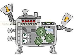 machine-clipart-2.jpg