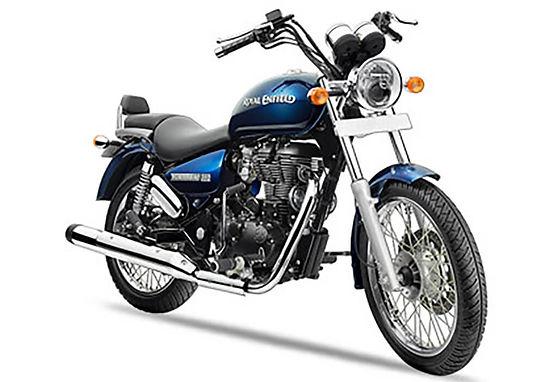 royal-enfield-350-nainital-bikers_edited.jpg