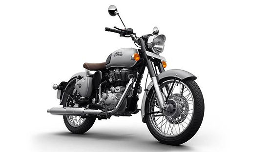 royal-enfield-classic-350-gunmetal-grey-nainital-bikers.jpg