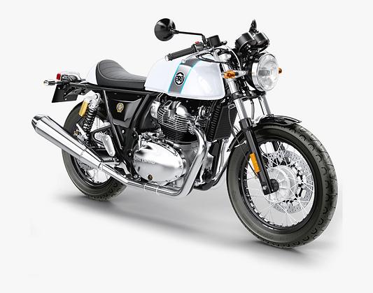 bike-on-rent-nainital_continental-gt-2019-royal-enfield-continental-gt-650.png