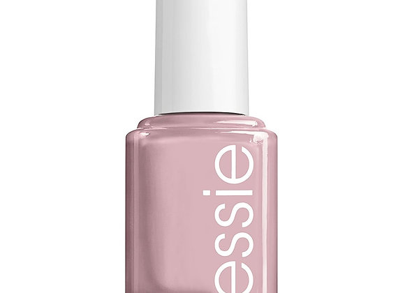 Essie Nail Polish in Stirring Secrets