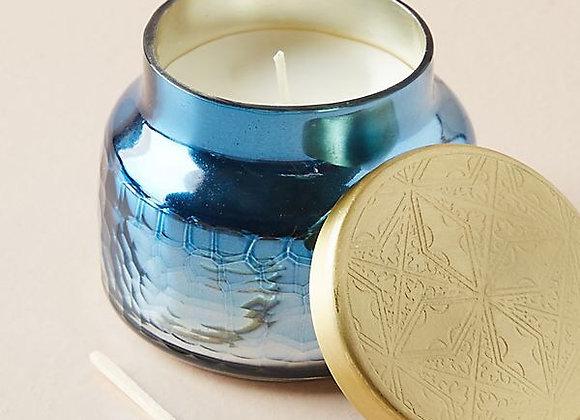 Capri Blue Volcano 5oz Candle