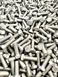 zinco niquel branco trivalente.jpg