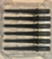revestimento de fosfato de manganês