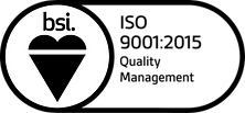 Certificada ISO 9001:2015