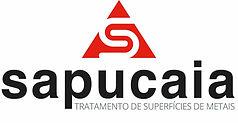 Sapucaia-Logo-small.jpg