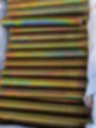 zinco níquel padrão ASTM B841