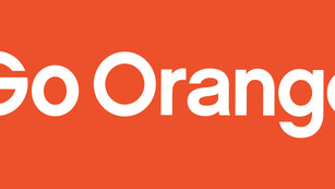 Go_Logo_Orange_Box_CMYK.jpg
