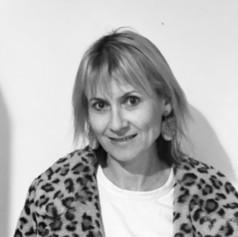 Emily McRae / Director