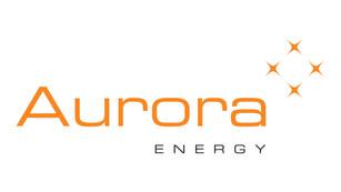 Aurora Full Colour Logo (CMYK).jpg