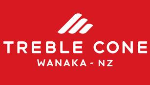 TC-Logo-red.png