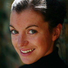 Becky Plunkett / Dramaturg