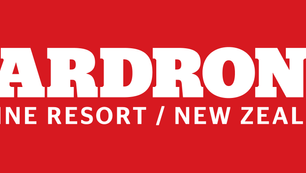 Cardrona-Corporate-Logo_RED.png