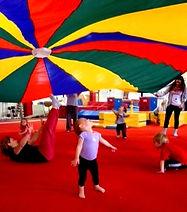 PS Parachute4.JPG