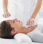 toucher thérapeutique