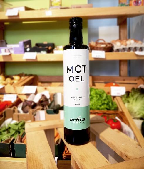 MCT ÖL.png