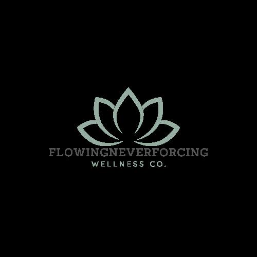 Blue Lotus Massage Logo (2) (2).png