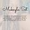 Thumbnail: Waist Beads - Makayla