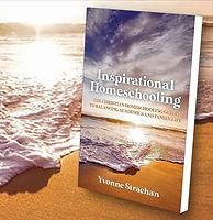 book promotion2_edited.jpg