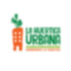 logo color cl.png