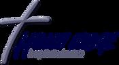HLBC Logo Colour LR.png