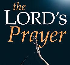 The Lords Prayer.jpg