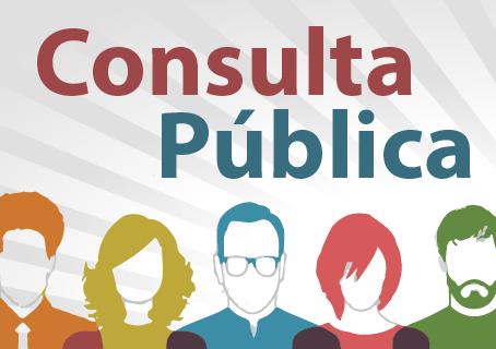 Está aberta a Consulta Pública para Atualização do Rol da ANS!