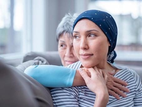 Senado aprova projeto para que exame de diagnóstico de câncer seja feito em até 30 dias