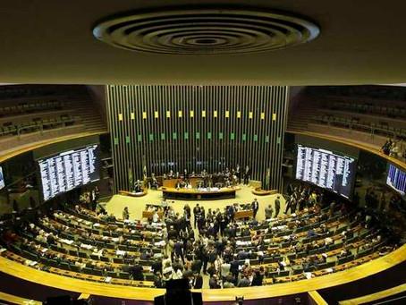 Câmara gasta R$ 93 milhões com despesas médicas em 6 meses