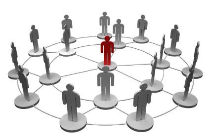 Como mapear os seus stakeholders?
