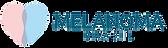 cropped-logo_melanoma2-vert-3.png