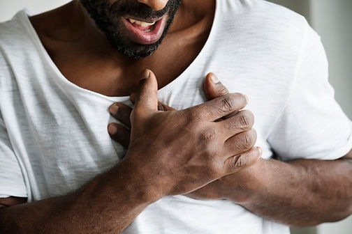 black-man-having-heart-attack_53876-2475