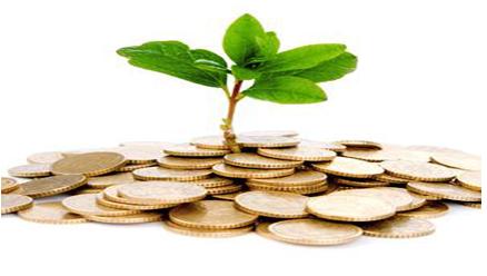 O investimento social privado e as transformações da sociedade