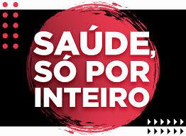Planos de saúde segmentados: uma grave ameaça aos direitos dos brasileiros à saúde